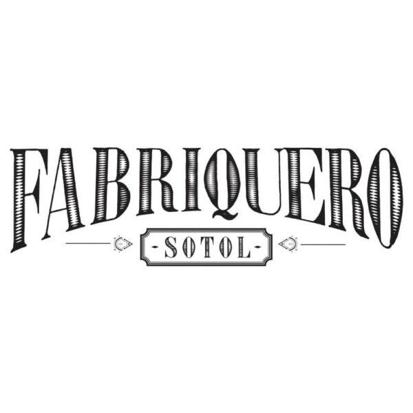Sotol Fabriquero
