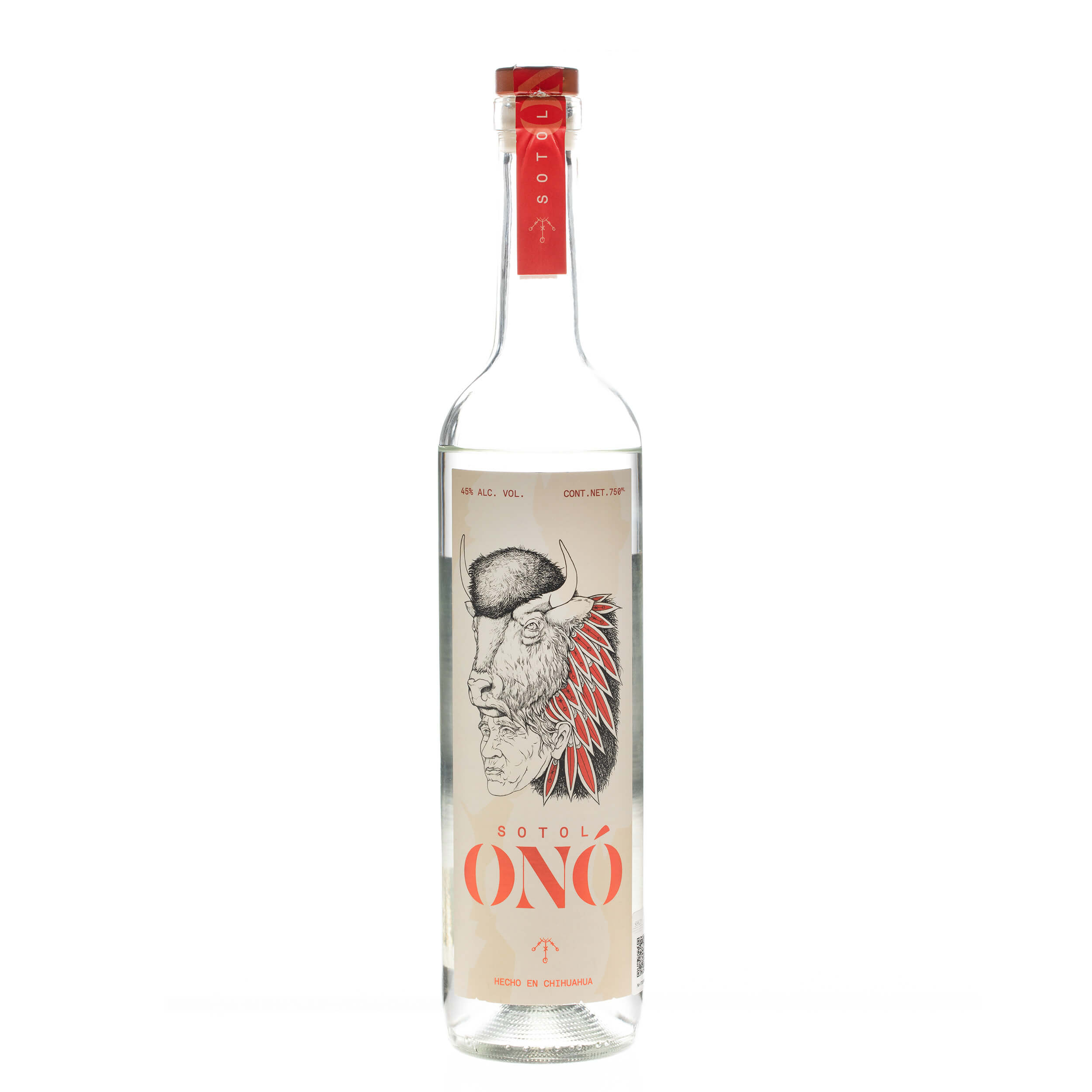 """Featured image for """"Sotol Ono"""""""