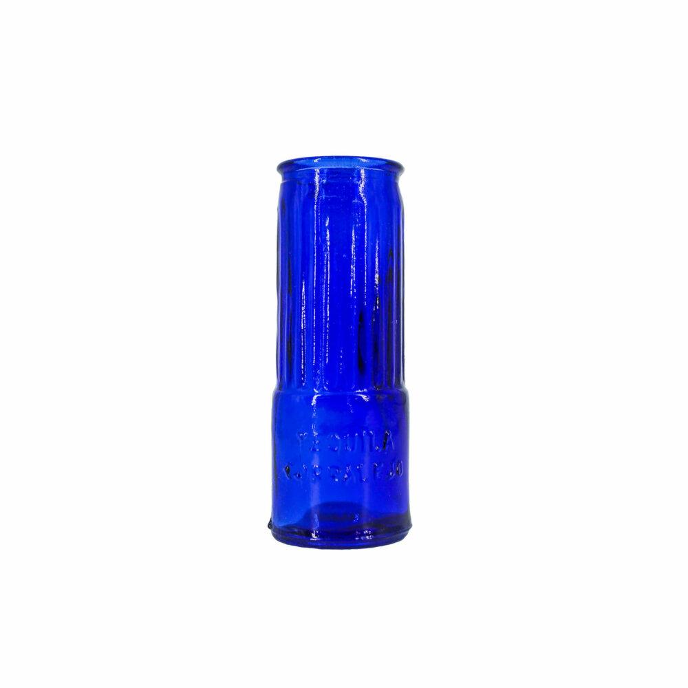 Corralejo Blus Shot Glass