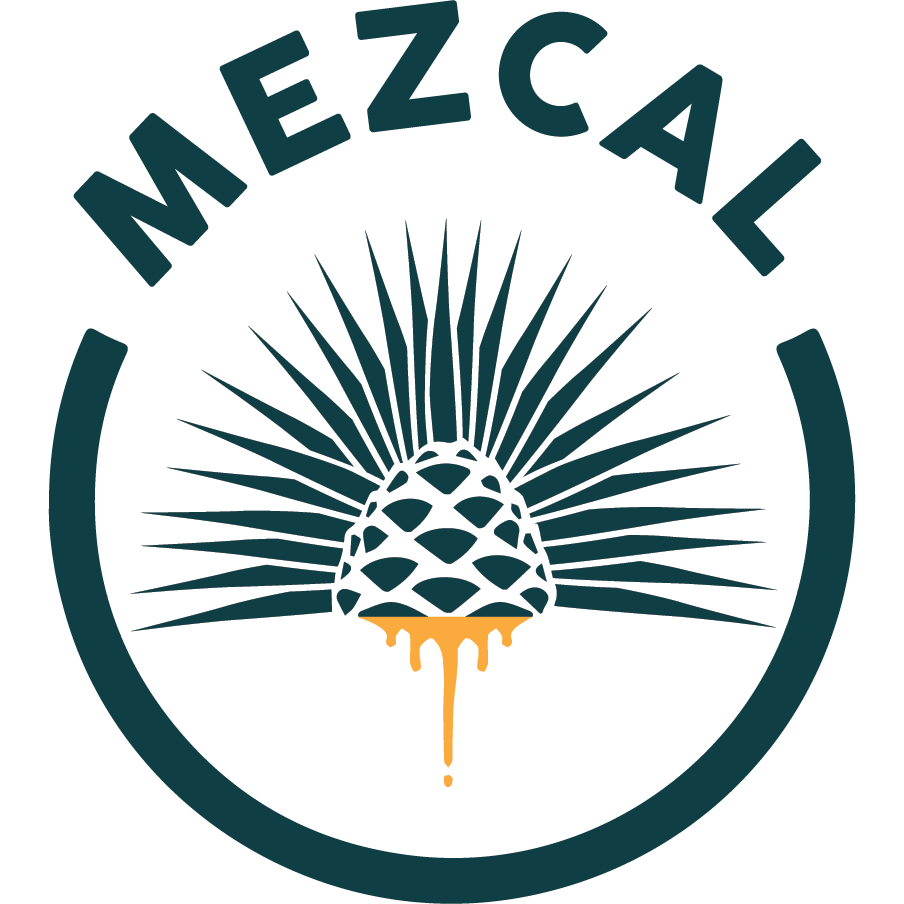 Mezcal - Agave Lux