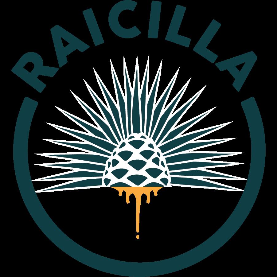 Raicilla - Agave School