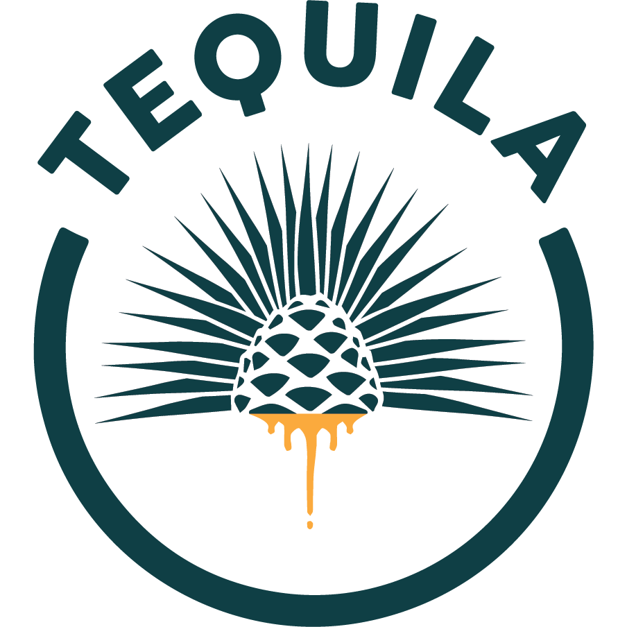 Tequila - Agave Lux - School