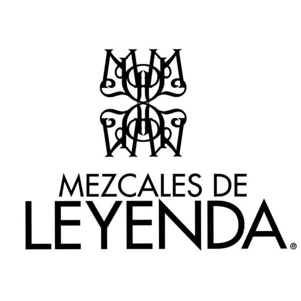 Mezcal De Leyendas