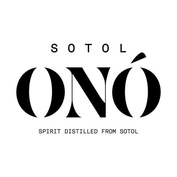 Sotol Ono